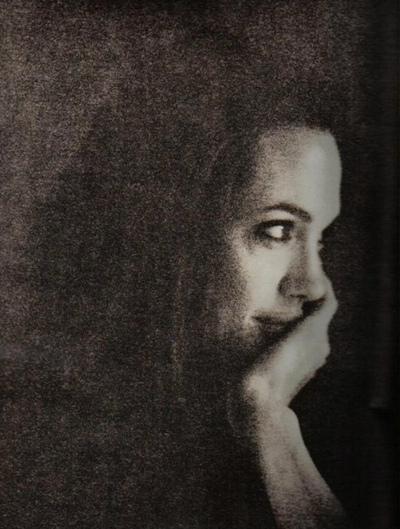 Елена Павлова, Тамбов