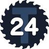 24templates - Магазин шаблонов