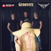 TheGroovers