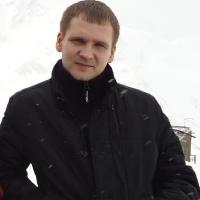 АлександрСавченко
