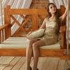 Подвесные диваны и мебель AirWOOD