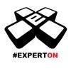 EXPERTON   GROUP