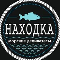 Красная икра, морепродукты СПБ