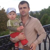 АлександрМазурак