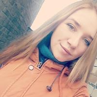 ВікторіяБайцим