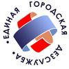 Услуги СЭС в Москве и Санкт-Петербурге