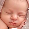 Фотограф новорожденных  Ирина Паклонская. МИНСК