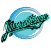 Masterskaya-Idey Prezentuyu