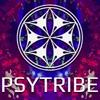 PSYTRIBE ~ Psytrance, psychedelic, goa trance