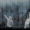 "Команда ""STANY MUSIC"""
