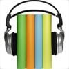 AudioBooks. Аудиокниги бесплатно.