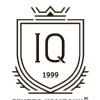 Рекламное агентство IQ Петербург