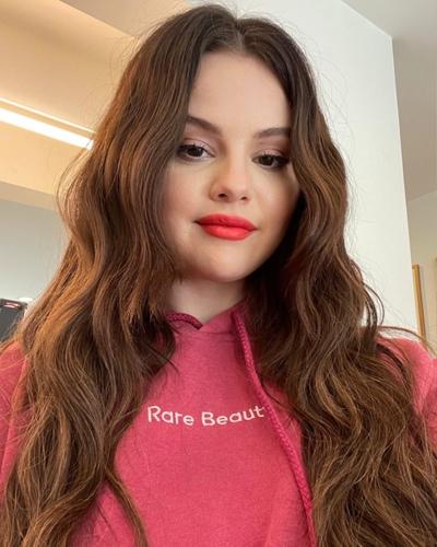 Selena Gomez, Los Angeles