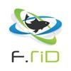 F.ГiD - Ваш рыболовный гид