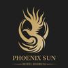 Phoenix Sun Bodrum