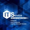 ИТ (компьютеры и софт)        «Ай-Ти Сервис Маг»