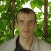 Alexander Navolotsky