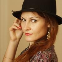 НатальяЛюбомирова