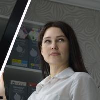 ТанюшкаМаркелова