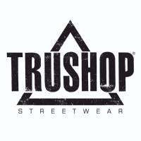 TRUSHOP   STREETWEAR   СПб,Гороховая 33