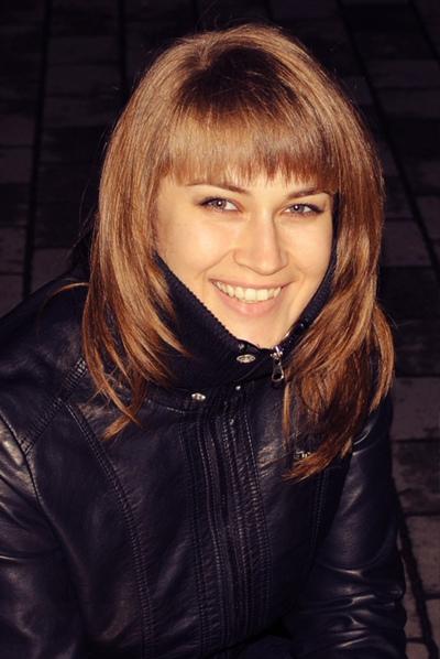 Катерина Катерина
