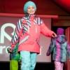 Finkidswear Club (Детская одежда Reima®)