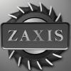 Zaxis: станки ЧПУ и комплектующие