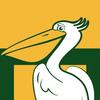 Столовая Пеликан | Курск