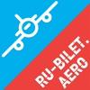 Ru-Bilet.Aero