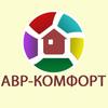 Строительная компания А.В.Р. Комфорт