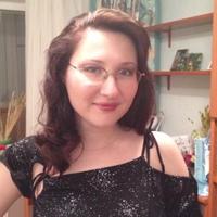 SvetlanaBodrunova