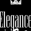 Элитное постельное белье | Elegance & Life