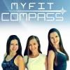 MyFitCompass:Тренировки.Похудение.Физиотерапия