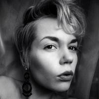 ВалентинаТкачева