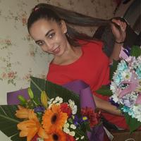 МарияБелослюдова