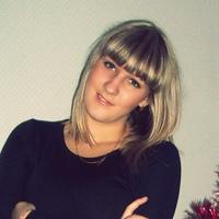 LenaErmilova