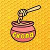 СКОПА МЁД - Домашний мёд, оборудование для пасек