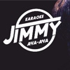 JIMMY - Acha Acha