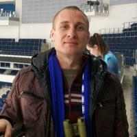 СергейМингинович