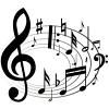 Песни для детей. Сценарии детских праздников