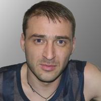 ВладимирБольшаков
