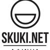 Skuki.net   Пенза