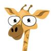 Giraf.ua