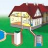 Все Сети | инженерные коммуникации вашего дома