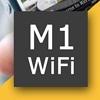 M1 WiFi