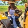 ТракторОК. Мини-тракторы. Мотоблоки