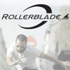 Rollerblade Россия