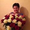 Tatyana Repina