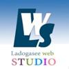 """Дизайн Студия """"Ladogasee"""""""