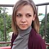 Tatyana Muravyova